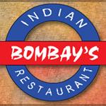 Bombay's Indian Restaurant