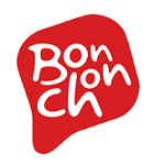 BonChon - Salem in Salem, MA 01970