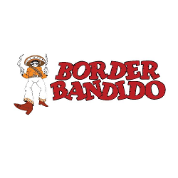 Border Bandido in Lawrence, KS 66046