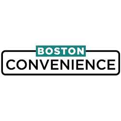 Boston Convenience - Beacon Street