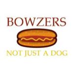 Bowzers