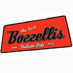 Bozzelli's Italian Deli