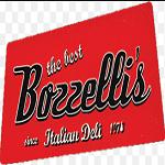 Bozzelli's Italian Deli - Alban Rd.