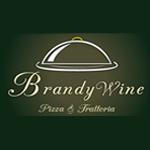 Brandywine Pizza