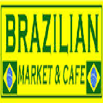 Brazilian Market & Cafe