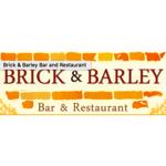 Brick & Barley