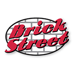 Brick Street Bar and Restaurant