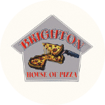 Brighton House of Pizza