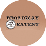 Broadway Eatery