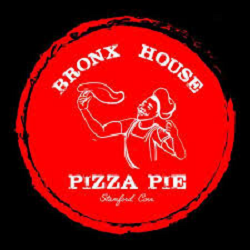 Bronx House Pizza
