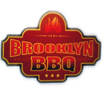 Brooklyn BBQ in Cleveland, OH 44144