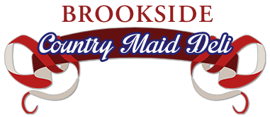 Brookside Country Maid Deli