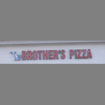 Brother's Pizza - Phoenix in Phoenix, AZ 85037