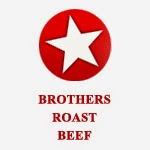 Brother's Roast Beef & Pizza in Malden, MA 02723