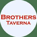 Brothers Taverna