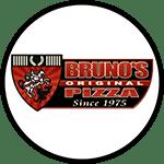 Bruno's Pizza - S. Michigan St.