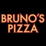 Bruno's Pizza in Oxford, OH 45056