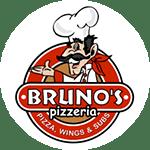 Bruno's Pizza & Grill