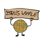 Bru's Wiffle and More