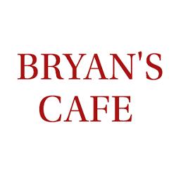 Bryan's Cafe