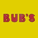 Bub's Place
