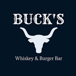 Buck's Whiskey and Burger Bar