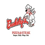 Buddy's Pizza & Steak - N. Teutonia Ave. in Milwaukee, WI 53209