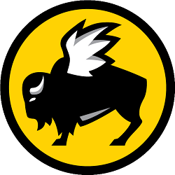 Buffalo Wild Wings (Savoy)