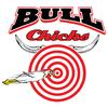 Bullchicks