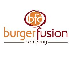 Burger Fusion Company - State Road 16