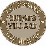 Burger Village
