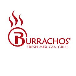 Logo for Burracho's - Sun Prairie