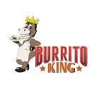 Burrito King