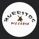 Burritos Pizzeria - Hyde Park