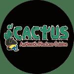 Cactus 2 Restaurant & Cantina