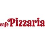 Café Pizzaria