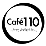 Cafe 110