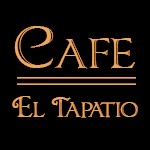 Cafe El Tapatio