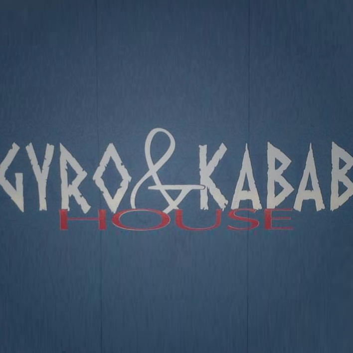 Gyro & Kabob House