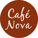 Cafe Nova in St. Louis, MO 63109