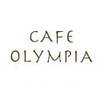 Cafe Olympia 55 in New York, NY 10022