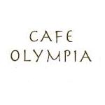Cafe Olympia 55