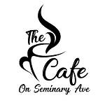 Cafe on Seminary Ave. in Binghamton, NY 13905