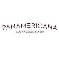 Cafe Panamericana