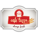 Cafe Tazza Menu and Takeout in Dublin CA, 94568