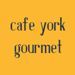 Cafe York Gourmet Deli