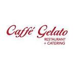 Caffe Gelato Restaurant
