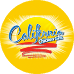 California Chicken Grill