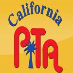 California Pita - Wilshire Blvd.