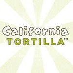 California Tortilla - Connecticut Ave